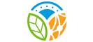 Genossenschaftsverband Logo