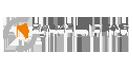 Salzgitter AG Logo