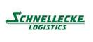 Schnellecke Logistics Logo