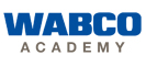 Wabco Academy Logo